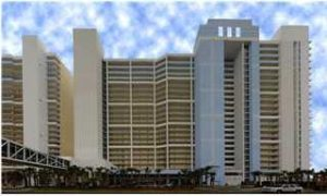 Majestic Beach Towers Condo Sales