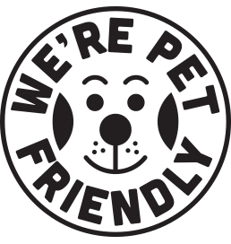 pet-friendly-transparent